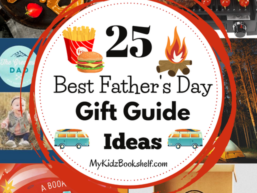 25 Best Gifts for Guys that were Recommended by Men- Gifts They Really Want!