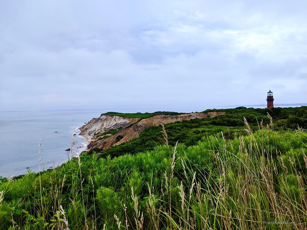 Aquinnah-Cliffs-Lighthouse-Aquinnah-Seas-the-Day-at-Martha's-Vineyard