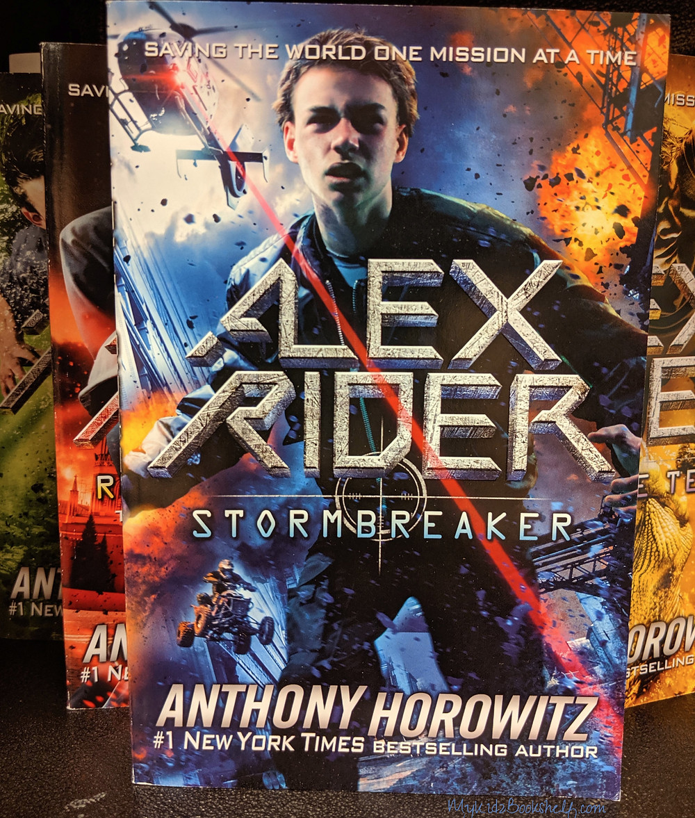 10-great-books-with-boys-as-main-characters-alex-rider-by-anthony-horewitz-top-twelve-most-popular-posts-from-2019