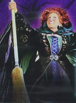 Hocus-Pocus-witch-holding-broom-movie-Halloween