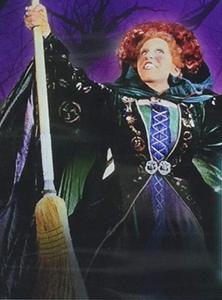 Hocus-Pocus-witch-holding-broom-movie-Halloween