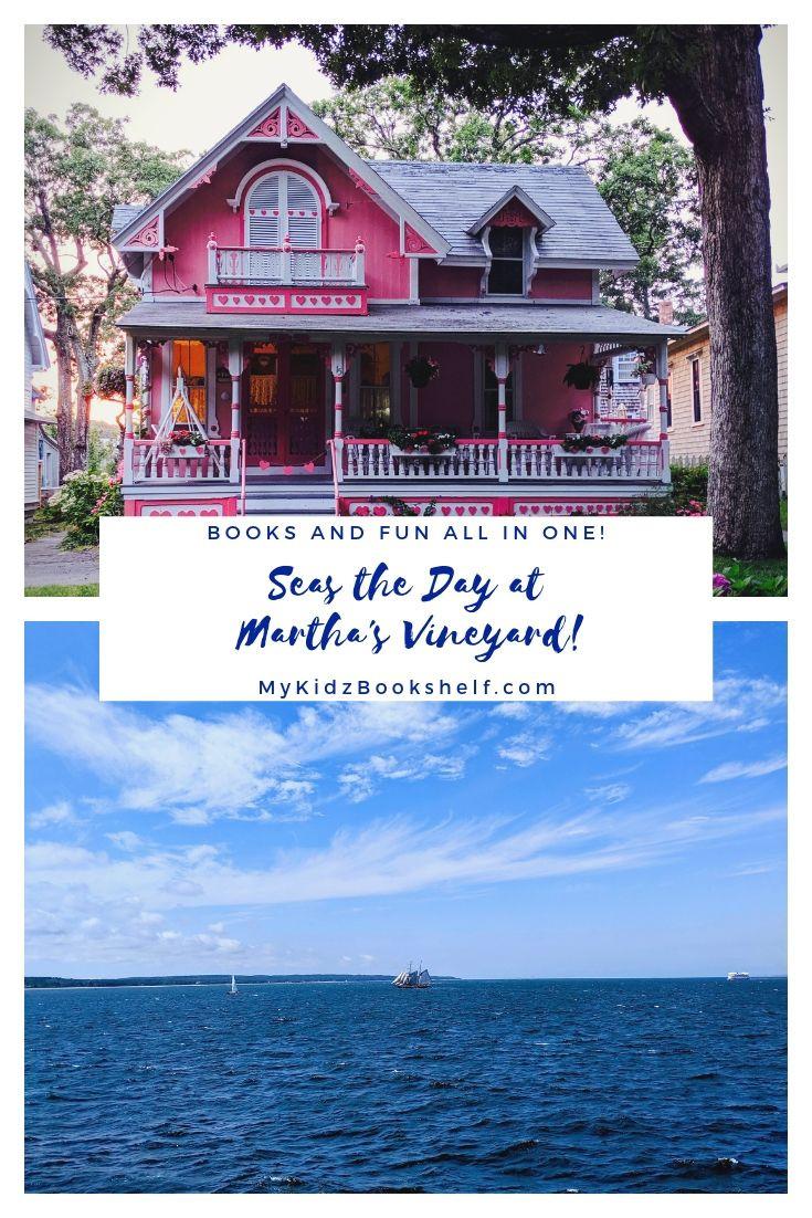 Seas-the-Day-at-Martha's-Vineyard