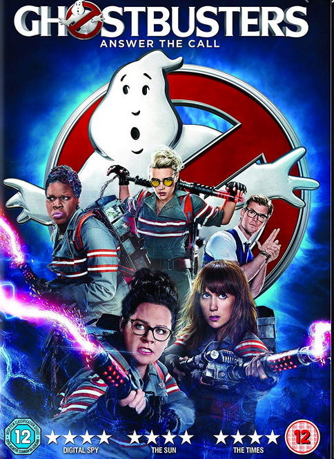 Ghostbusters-dvd-cover-from-2016-remake
