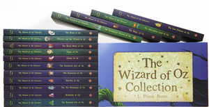 picture-of-the-Wizard-of-Oz-Book-Collection-stacked-one-on-top-of-each-other