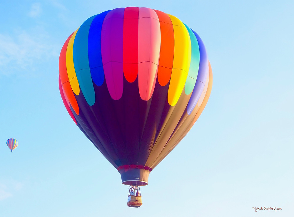 Up-Up-and-Away-A-Fun-Start-To-Fall-at-the-Adirondack-Hot-Air-Balloon-Festival