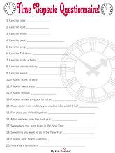 TimeCapsuleQuestionnaire.jpeg