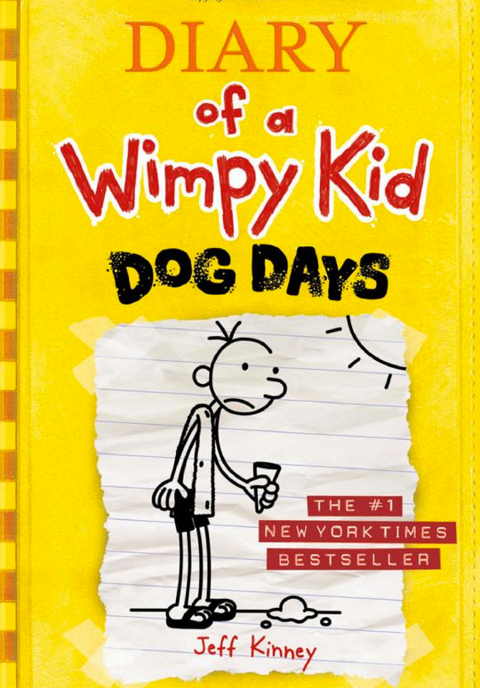 Diary-of-a-Wimpy-Kid-Do-Days-by-Jeff-Kinney