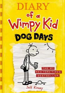 Diary-of-a-Wimpy-Kid-Do-Days-by-Jeff-Kinney