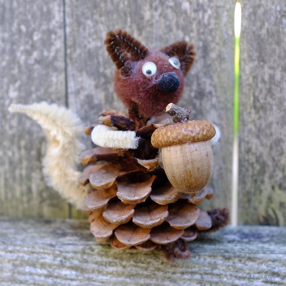 squirrel-sculpture-masterpiece
