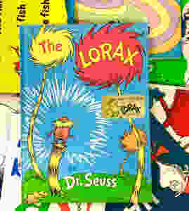 The-Lorax-by-Dr.-Seuss