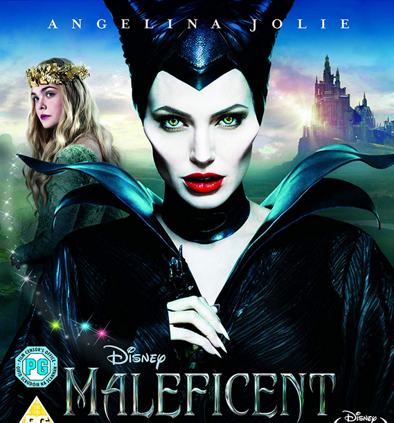 Maleficent-dvd-cover-image