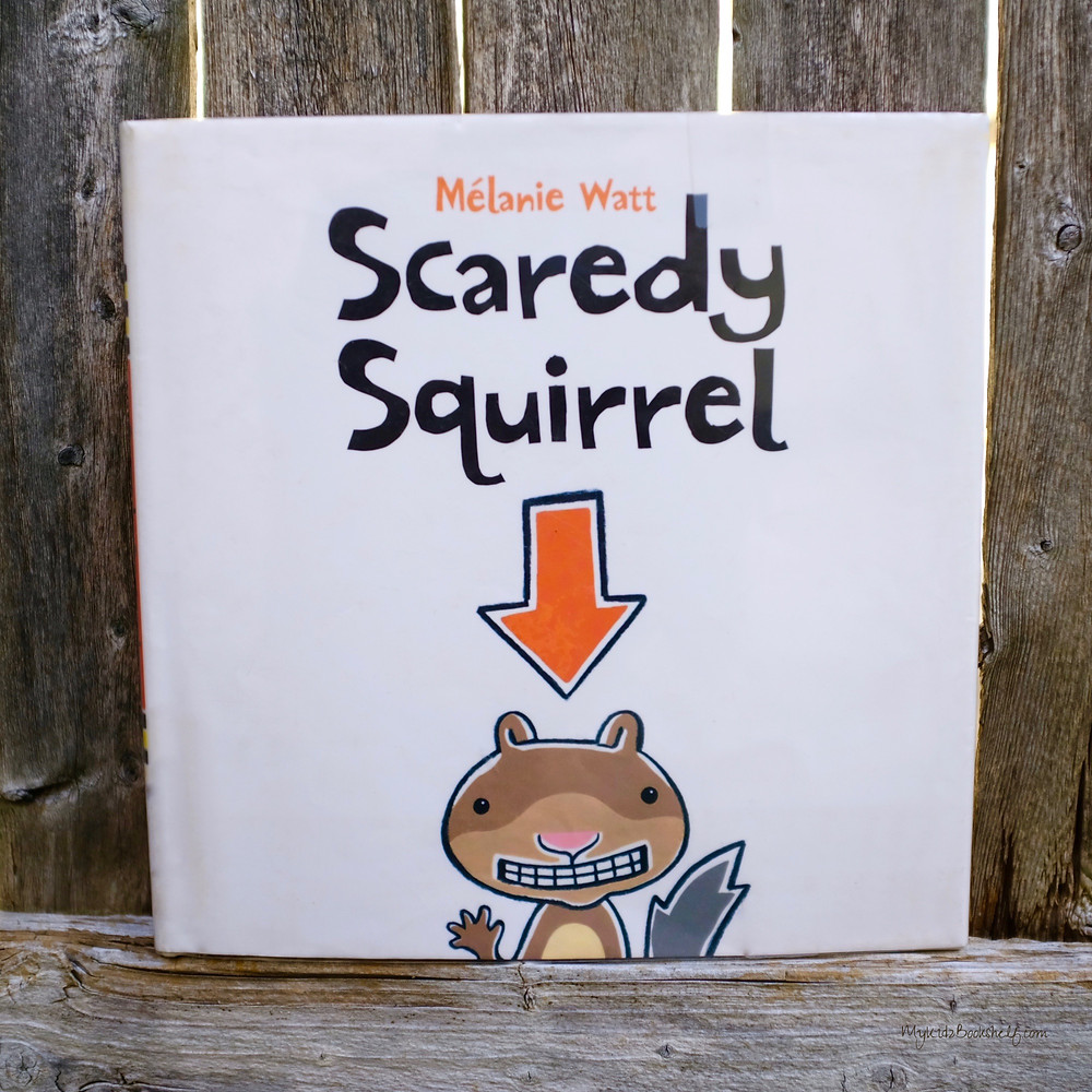 Scaredy-Squirrel-by-Melanie-Watt-picture-book