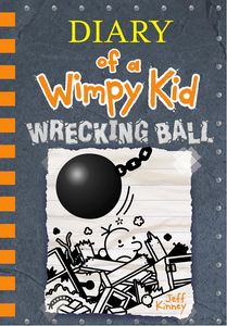 black-and-white-drawing-of-cartoon-kid-in-rubble-with-wrecking-ball-swinging-overhead