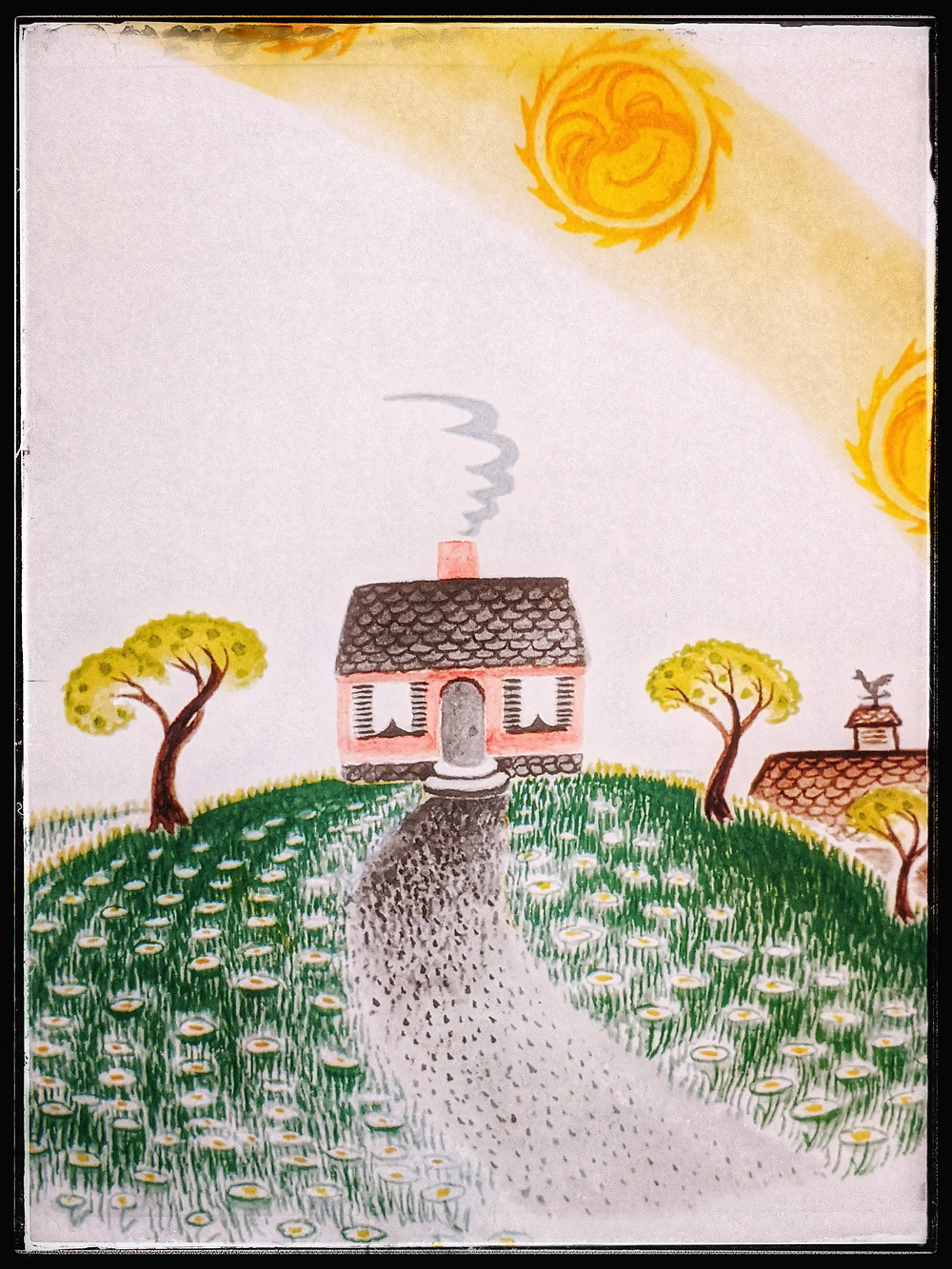 inside-illustration-from-the-book-The-Little-House-By-Mary-Blair