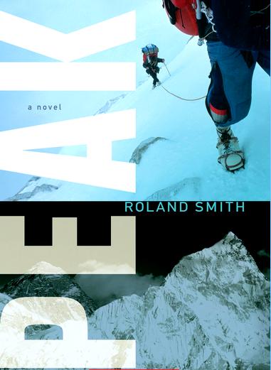 Peak-by-Roland-Smith