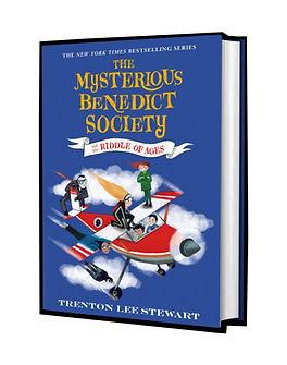 mysteriousbenedictriddlegiveawaybook.jpe