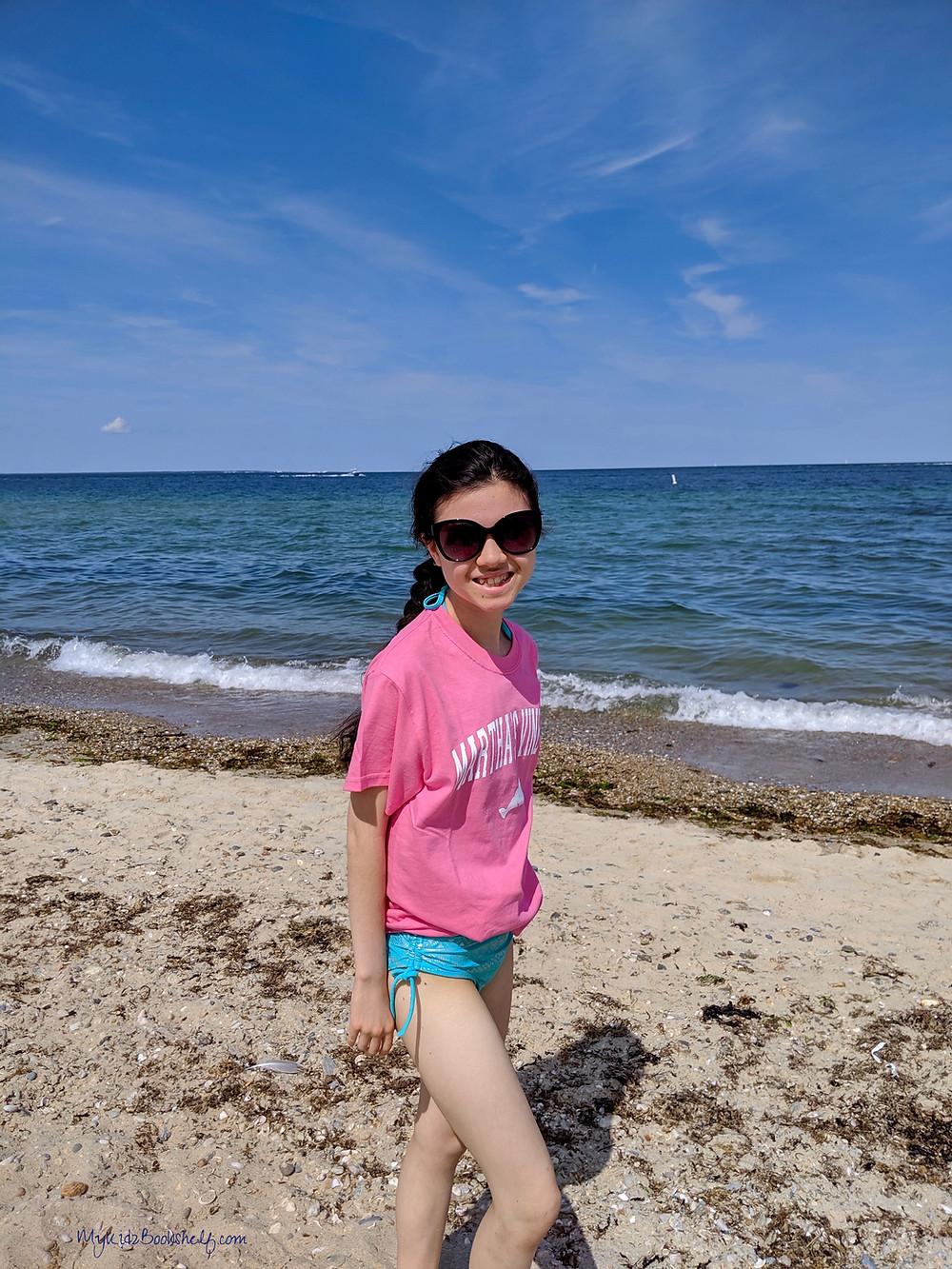 Inkwell-Beach-Seas-the-Day-at-Martha's-Vineyard-travel