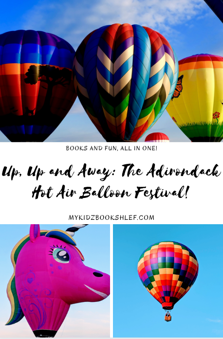 Adirondack-hot-air-balloon-festival-unicorn-A-fun-start-to-fall-at-the-Adirondack-hot-air-balloon-festival-pinterest-graphic-canva