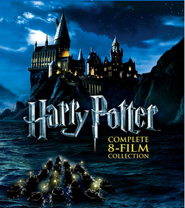Harry-Potter-Movie-complete-8-film-Collection-Books-