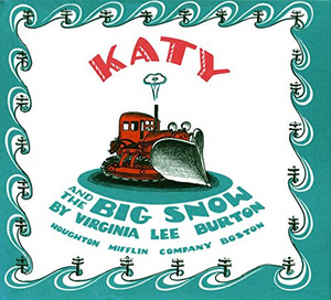 Katy-and-the-Big-Snow-Picture-Book-by-Virginia-Lee-Burton