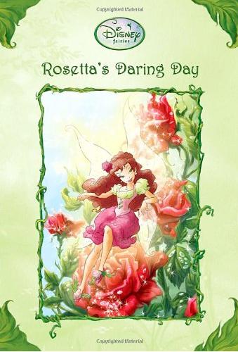 Rosetta's-Dairing-Day-Book