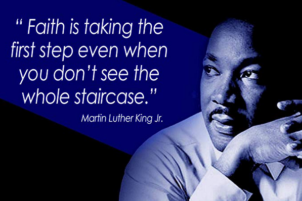 Martin-Luther-King-Jr.-looking-off-into-the-distance-with-a-quote-in-the-picture
