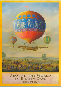 Around-the-world-in-eighty-days-jules-verne-Up-Up-and-Away-A-Fun-Start-To-Fall-at-the-Adirondack-Hot-Air-Balloon-Festival!