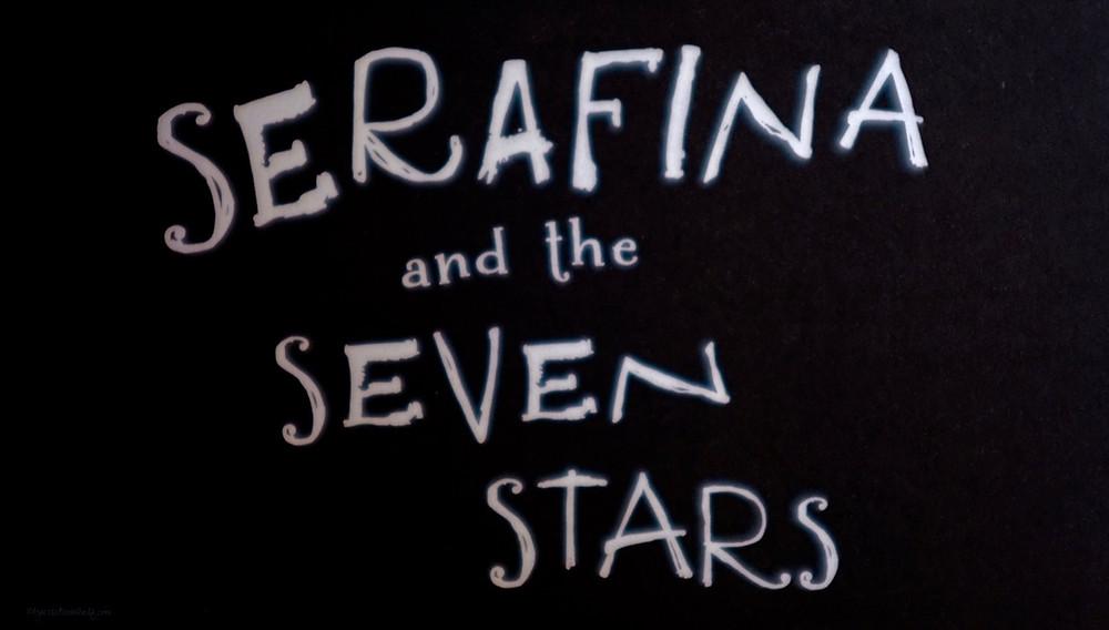 Serafina-Series-book-four-Serafina-and-the-Seven-Stars-by-Robert-Beatty