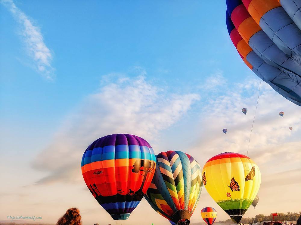 Up-Up-and-Away-A-Fun-Start-To-Fall-at-the-Adirondack-Hot-Air-Balloon-Festival-morning-launch