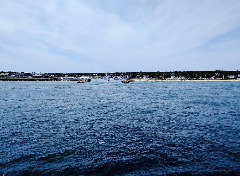 Martha's-Vineyard-Cape-Cod-ferry-ride