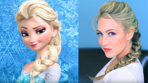 Elsa-from-Frozen-hairstyle-how-to-pic