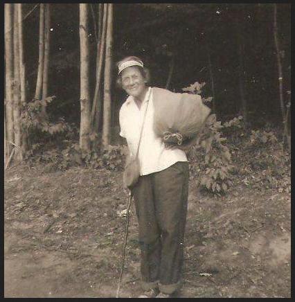 Emma-Grandma-Gatewood