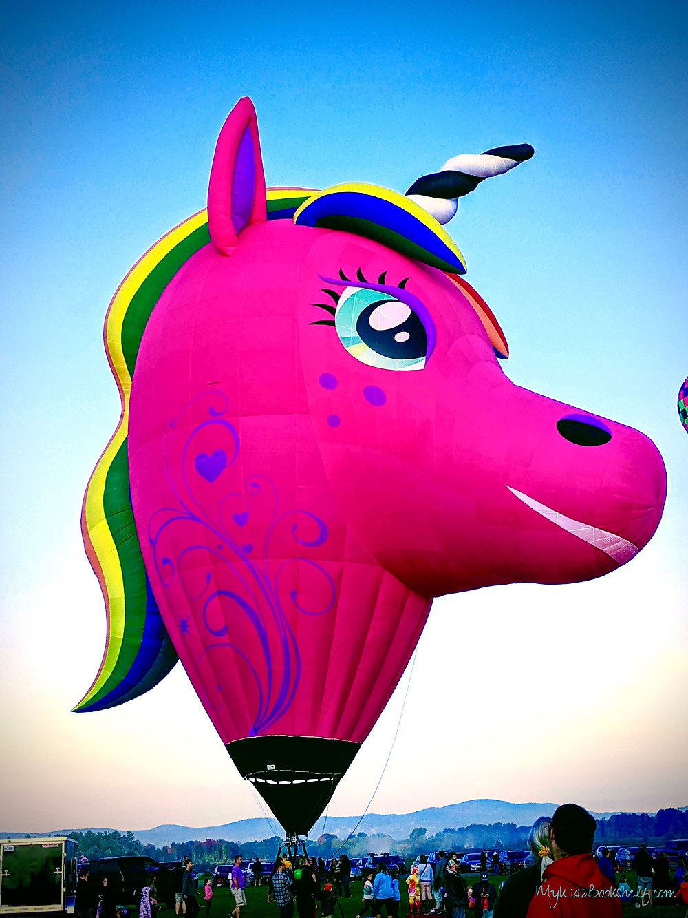 Adirondack-hot-air-balloon-festival-unicorn-A-fun-start-to-fall-at-the-Adirondack-hot-air-balloon-festival