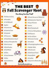 FallScavengerHuntPrintable.jpg