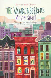 book-cover-with-inner-city-townhouses-that-are-very-colorful-with-silhouettes-in-windows-of-middle-house