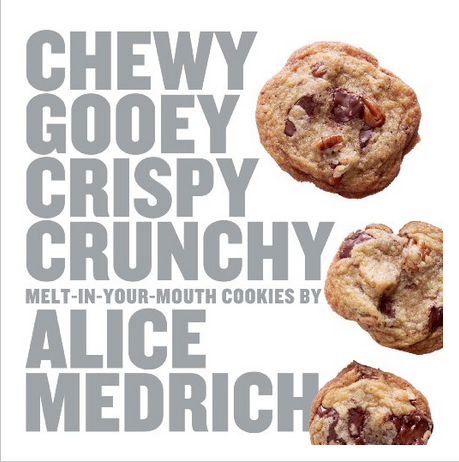 Chewy-gooey-crispy-crunchy-melt-in-your-mouth-cookies-by-Alice-Medrich
