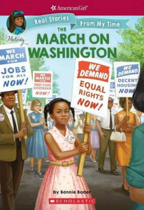 girl-holding-sign-which-says-We-Demand-Equal-Rights-while-marching-with-others