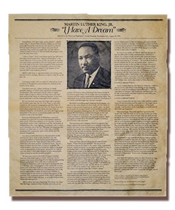 speech-text-of-I-Have-A-Dream-by-Martin-Luther-King-Jr.