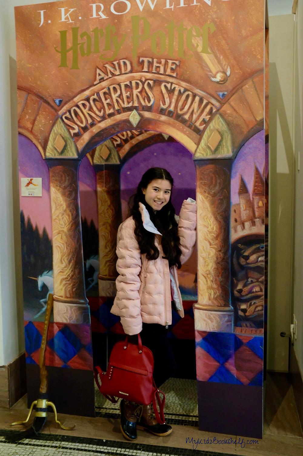 Harry-Potter-History-of-Magic-Exhibit-New-York-Historical-Society
