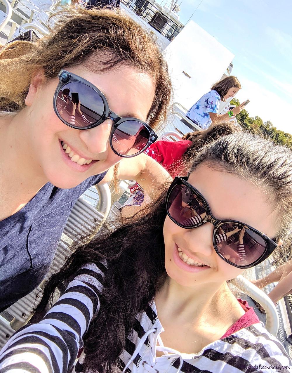 Seas-the-Day-Martha's-Vineyard-post-selfie
