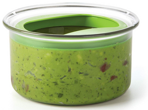 guacamole-container