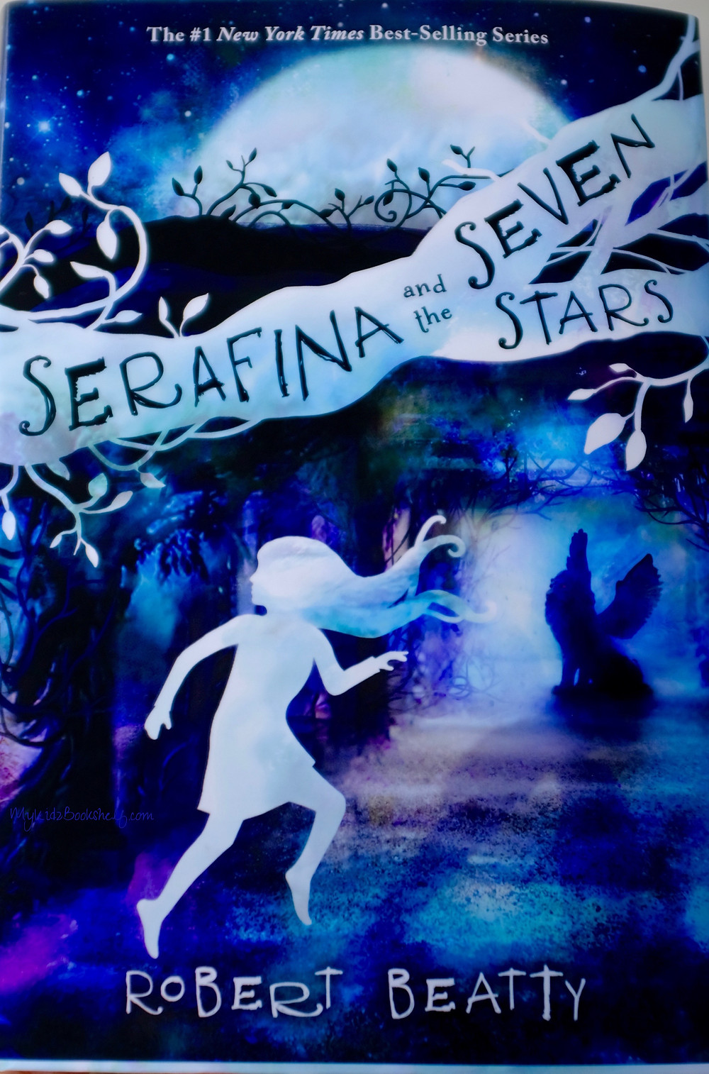 Serafina-and-the-Seven-Stars-cover-art-illustration-by-Alexander-Jansson