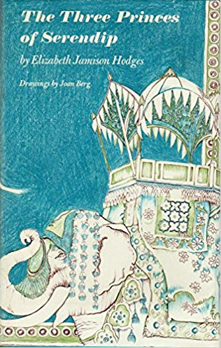 book-cover-with-elephant-carrying-covered-passenger-cab-on-its-back-wth-decorative-tapestry-and-beads