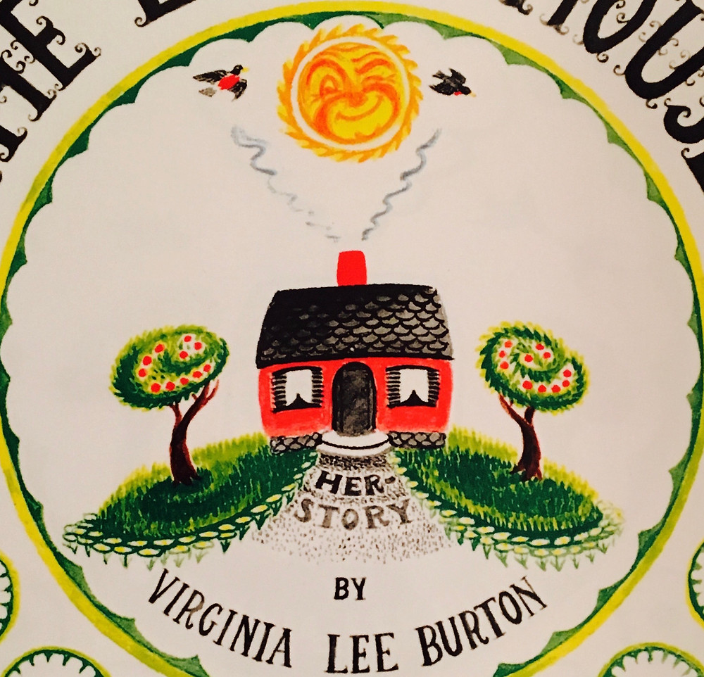 closeup-of-The-Little-House-Book-by-Virginia-Lee-Burton