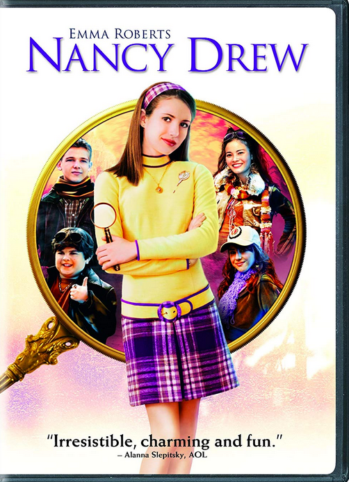 Nancy-Drew-Movie-DVD-emma-roberts