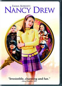 Nancy-Drew-Movie-DVD-emma-roberts