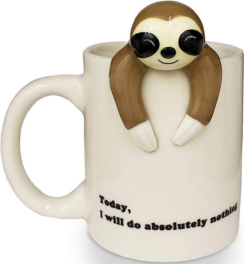 sloth-coffee-mug