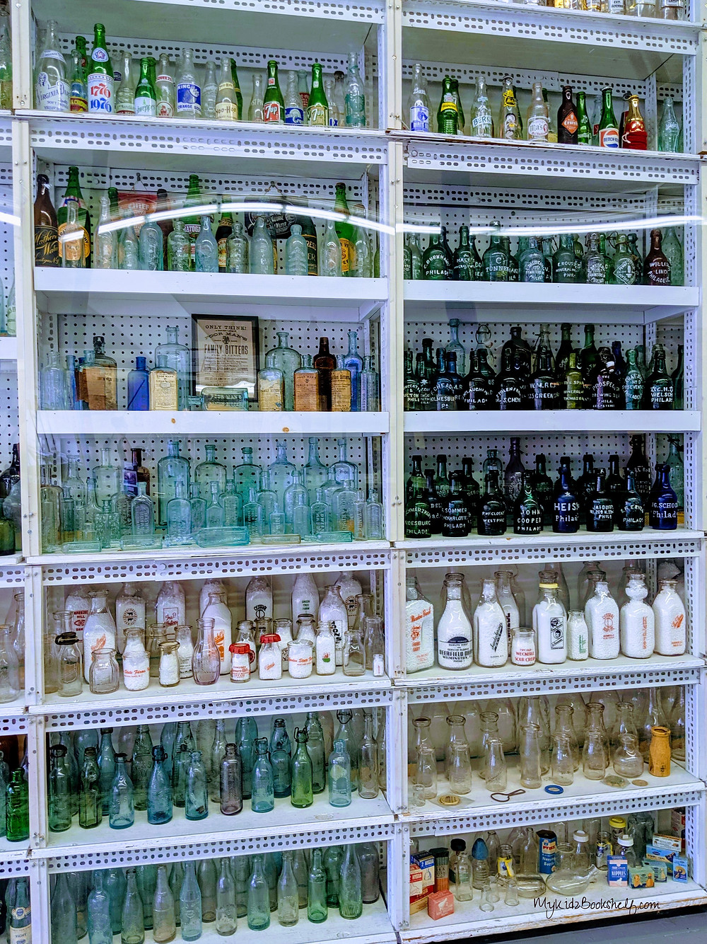 National-Bottle-Museum-Three-Times-Lucky