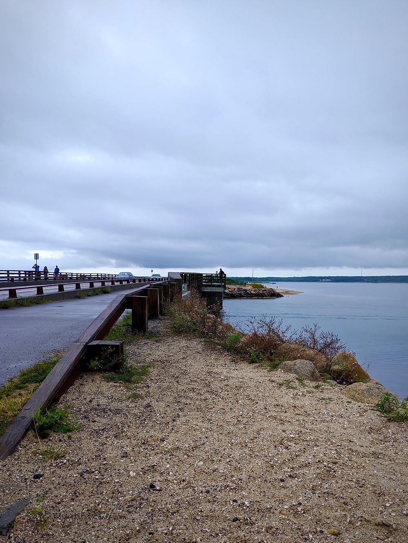 Jaws-Bridge-movie-Seas-the-Day-at-Martha's-Vineyard