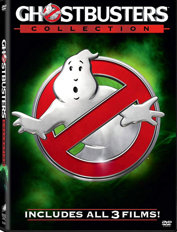 Ghostbusters-collection-dvd-cover-with-ghost